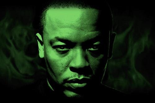 Dre Day LA at Echoplex