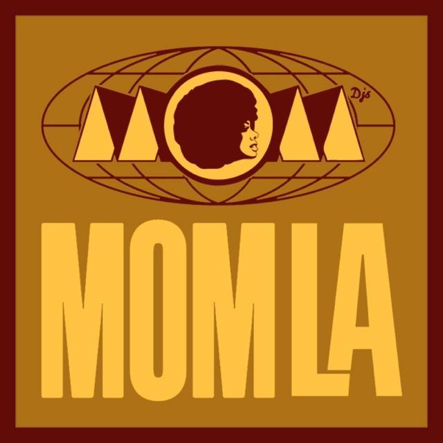 Motown On Mondays LA at Echoplex